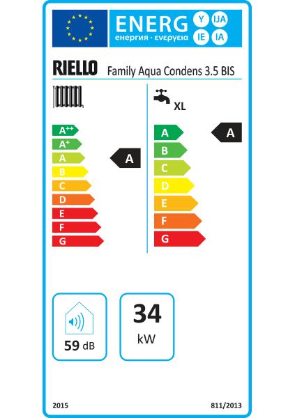 family-aqua-condens-3,5-bis