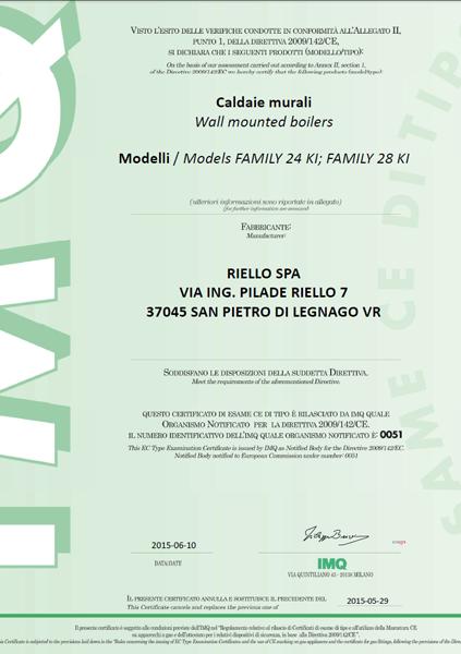 riello-family-24ki