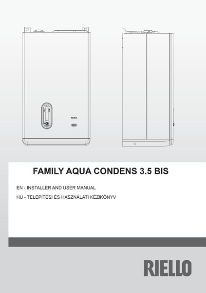 riello-family-aqua-condens-3,5-bis-telepites