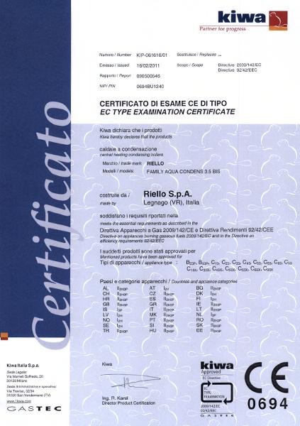 riello-family-aqua-condens3,5bis