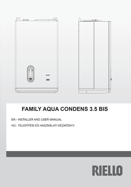 riello-family-aqua-condense-telepites