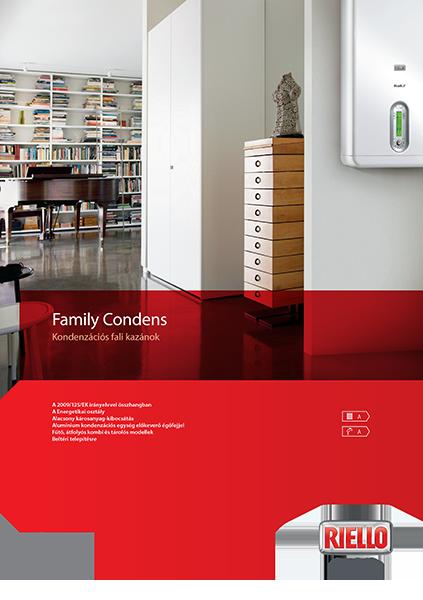 riello-family-condense-katalogus