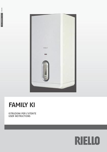 riello-family-ki-telepites