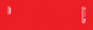 riello-logo-rolunk-small