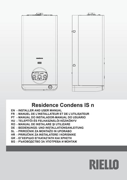 riello-residence-condense-is-telepites