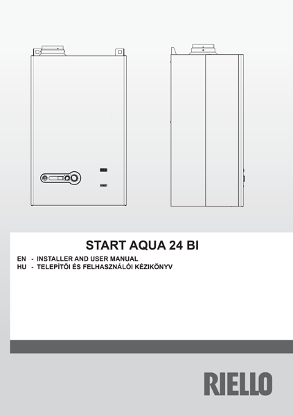 riello-start-aqua-24-bi-telepites