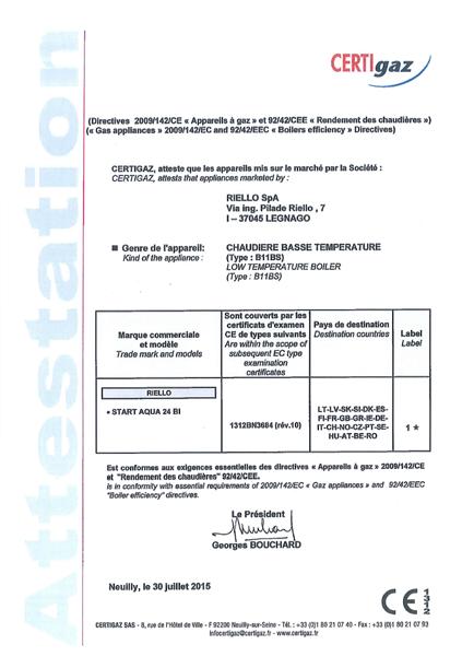 riello-start-aqua-24bi