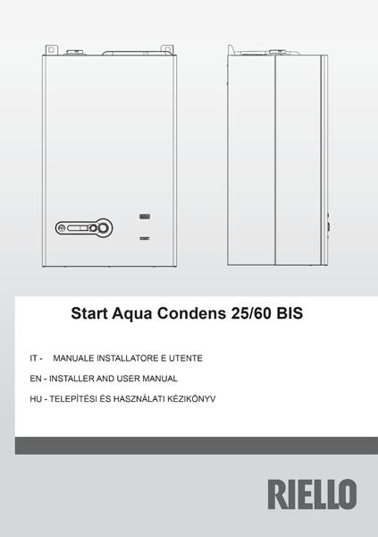 riello-start-aqua-condens-25-60-bis-telepites