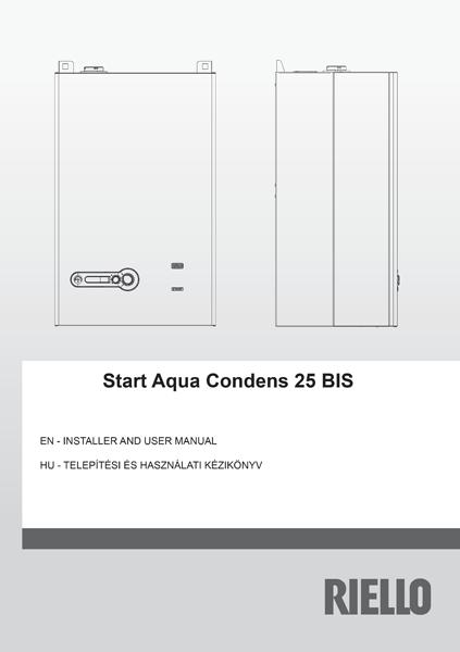 riello-start-aqua-condens-25-bis-telepites
