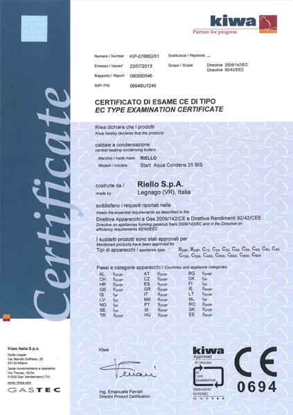 riello-start-aqua-condens-25bis
