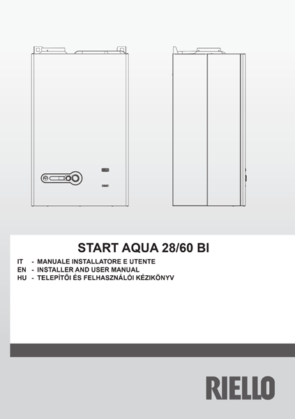 riello-start-aqua28-60-bi-telepites