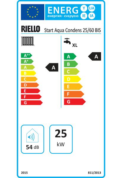 start-aqua-condens-25-60