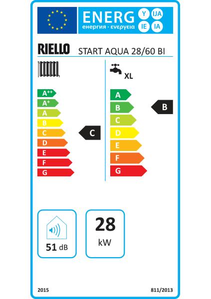 start-aqua-condens-28-60