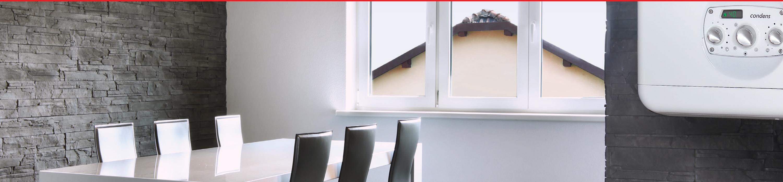 riello-slider-residence-700