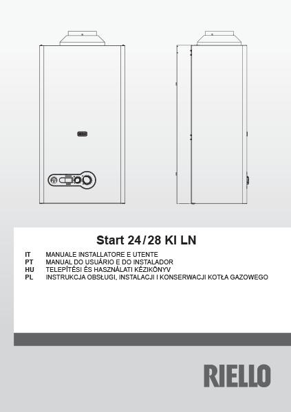 riello-start-24-28-ki-ln-telepites-c